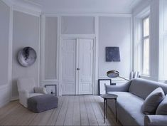 899 best minimalist decor interior design images on pinterest in
