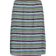 Spring fashion for women - Betty Barclay slip skirt Betty BarclayBetty Barclay -