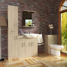5% off On All Furniture Items Expiry Date: 24-April-2017 Add practicality and style to your bathroom with our stunning cabinets. Find your modern storage solutions in our huge range of bathroom cabinets. These are Ideal for who want a mix of style and functionality.