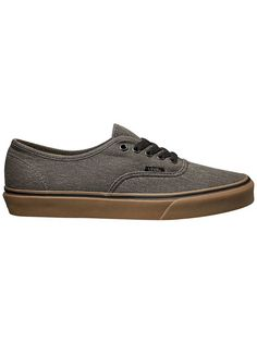 6584f143a259cc Buy Vans Authentic Sneakers online at blue-tomato.com Buy Sneakers Online