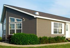 47 Best Single Wide Mobile Homes images in 2017 | Single