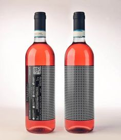 """Il Concorso Internazionale Packaging premia l'etichetta dell'anno Vini: Bardolino doc Classico 2013 Bortolo Nardini vince il """"Premio speciale packaging 2014"""" nella categoria distillati"""