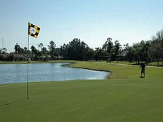 MustDo.com | Eagle Ridge Golf Club was voted #1 public golf course by the residents of Fort Myers, Florida.