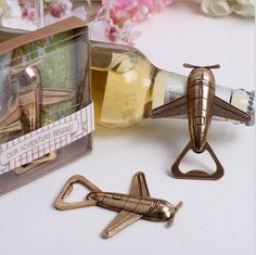 https://www.aliexpress.com/item/1Piece-Well-Packaged-Vintage-Alloy-Plane-Beer-Bottle-Opener-Cap-Opener-Household-Articles-Home-Decoration-Gifts/32695907274.html?spm=2114.01010208.3.53.k7dMnf