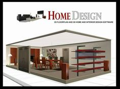 free-software-for-home-design