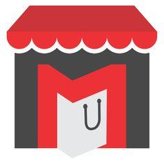 Η δική σου αγορά! Web Design & Development!