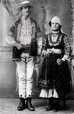 Old Photos, Vintage Photos, Folk Costume, Costumes, Extraordinary People, World Cultures, Fashion History, The Past, Hipster