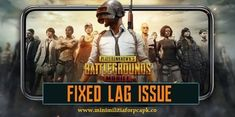 PUBG Mobile Lite Mod Apk has quickly become one among the leading popular Battle Royale games on mobile, enticing no but the PC version. Mobile Logo, Mobile Game, Game Prices, Battle Royale Game, Test Card, Gaming Tips, Games Images, Rap Songs, Android Apk