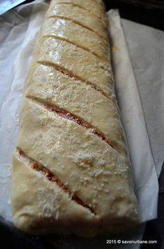 Stromboli, Foodies, Sandwiches, Pizza, Yummy Food, Bread, Cheese, Delicious Food, Brot