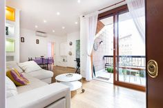 Places to stay in Rome $75