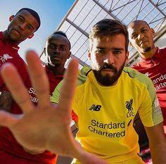 We are Liverpool Liverpool Stadium, Liverpool Memes, Liverpool Klopp, Liverpool Poster, Camisa Liverpool, Gerrard Liverpool, Anfield Liverpool, Liverpool Champions League, Liverpool Fc Wallpaper