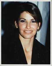 "Gina Gershon 8x10"" Photo #C4857"