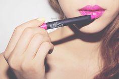 pinklove ♡ | We Heart It