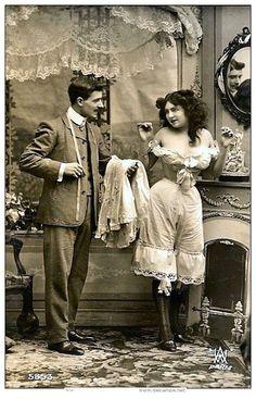 Vintage Victorian Edwardian Erotic Pin Up Girl Prints 248 Size Vintage Abbildungen, Vintage Girls, Vintage Beauty, Vintage Outfits, Edwardian Era, Edwardian Fashion, Vintage Fashion, Victorian Era, Victorian Corset
