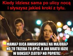 Taktycznie Very Funny Memes, Wtf Funny, Hilarious, Funny Lyrics, Funny Mems, Happy Photos, Best Memes, Really Funny, Have Time