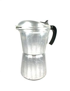 Coffee Maker Made In France : 1000+ ideas about Percolator Coffee Maker on Pinterest Coffee Percolator, Coffee Maker and ...
