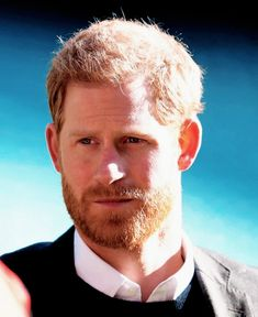 Prince Harry, Duke of Sussex. likes. Prince Harry is the second son of Charles, Prince of Wales, and Princess Diana. Prince Harry Of Wales, Prince Henry, Royal Prince, Prince Harry And Meghan, Prince And Princess, Princess Diana, Prince Harry Instagram, Prinz Harry Meghan Markle, Prince Harry Pictures