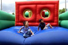 Feria de juegos inflables, diversión en familia [http://www.proclamadelcauca.com/2015/08/feria-de-juegos-inflables-diversion-en-familia.html]