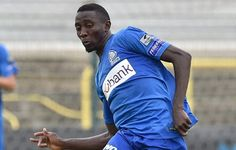 247Breaking News | Entertainment | Politics | Tech | Sports | Gossips | etc : Ndidi Mum On Leicester Move, Seeks Europa League P...