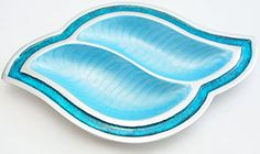 Double Shell Border Serving Bowl Aluminium 12 The Modish Store http://www.amazon.com/dp/B00AXOGPSO/ref=cm_sw_r_pi_dp_s1IVvb0HWJN1W