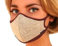 Metamask の Coronavirus protection & filtering pollution mask Mouth Mask Fashion, Fashion Face Mask, Diy Mask, Diy Face Mask, Face Masks, Sewing Patterns Free, Free Sewing, Mouth Mask Design, Nose Mask