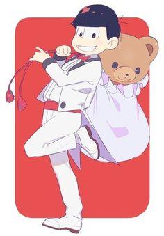 ◖HIATUS◗ Magenesmatsu [¡Imágenes, videos, comics y mucho mas! White Day, Ichimatsu, Cosplay, Anime Art, Family Guy, Kawaii, Fictional Characters, Games, Inspiration
