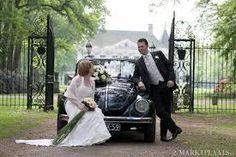Afbeeldingsresultaat voor trouwfoto's auto
