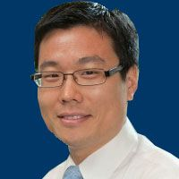 Tepotinib Takes Aim at Novel MET Mutation in Lung Cancer Trial