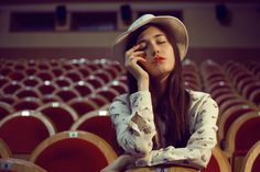 What Do Women Want? How to Reach the Most Valuable Audience on Facebook | Social Media Today