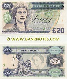 One Million Novelty Notes HER MAJESTY QUEEN ELIZABETH Fantasy Bill 1000000 UK