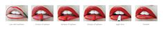 Have questions about the best way to apply LipSense? These tips and tutorials will help out! Find out why so many women use and love this lipstick! Explore our entire collection at https://www.senegence.com/hautelipsbycyndi │ lipstick tips │ lipstick tutorials