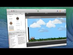 GameSalad 2D Game Maker: A Beginner's Guide & Tutorial - Studica Blog