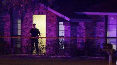 8 shot dead at Texas football watch party; gunman killed, police say | Fox News