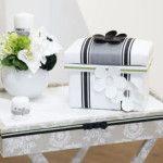 インテリア茶箱:ドゥデコレ