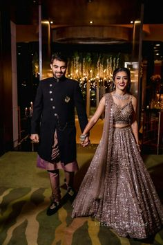 Indian Wedding Gowns, Indian Gowns Dresses, Indian Bridal Outfits, Indian Bridal Fashion, Indian Bridal Wear, Indian Fashion Dresses, Indian Designer Outfits, Bridal Dresses, Engagement Dress For Bride