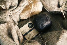 Volcanic Soap Natural Organic Soap Antibacterial Soap Antiseptec…