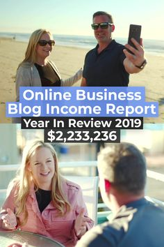 Ever wonder how much money bloggers make? We are sharing our latest online business income report to share with you how much income our blog made and how we did it! Make Blog, How To Start A Blog, Blog Websites, Affiliate Partner, Online Blog, Online Advertising, Best Blogs, Free Training, Blog Writing