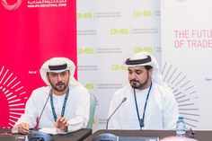 Abu_Dhabi_ Ports_ launches_ new_ free_ zone_