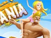 Joaca joculete din categoria ben10 jocuri http://www.jocuripentrucopii.ro/tag/massive-war-2 sau similare jocuri cu vector