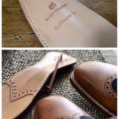 menneedmorestyle:#bespoke #handcrafted and beautiful shoe horn made for me by my friend @eatsleeplay Such a treat! Such a job! #shoes #leathergoods #leather #shoesoftheday #footwear #scarpe #zapatos #menstyle #gentleman #dandy #dapper #stylish #shoelover #fashionblogger #mensshoes #footwear #vintage #accessories #classy #details #elegant #menswear #mensfashion #gq #luxury #mystyle #fashiondiaries #lookbook #instashoes Re blogging this from 'the' man with style
