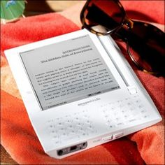Kindle reader   http://www.jetsetterjess.com/
