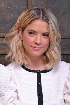 How can I get my hair to do this?!