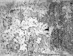 t117 A texture 성상원 20