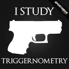 Understand the Glock trigger better and notice how much you progress using your Glock pistol! Understanding the Glock Trigger Glock Guns N Roses, Gun Humor, Gun Quotes, Ptsd Quotes, Life Quotes, By Any Means Necessary, Love Gun, Gun Rights, Military Humor