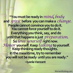 Iyanla Vanzant Quotes | 34 Best Iyanla Images Iyanla Vanzant Inspire Quotes Inspiring Quotes
