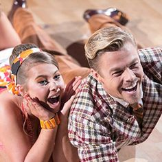 #BindiIrwin Is #Celebrating Her First #Halloween—Ever—on #Dancing With the #Stars.