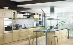 The Beautiful Kitchens Design Ideas Remodel Ideas Beautiful Kitchens And Kitchen Cupboard Door Handles Also A Private Homes With As Charming Kitchen Design Ideas 35 Kitchen Pantries For Kitchens. Best Galley Kitchen Design. Kitchen Makeovers. | xcmas.com