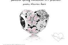 pandora-spring-2016-preview-poetic-blooms-heart