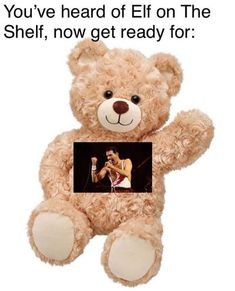 16 Queen Memes That& Make You Fall In Love With Your Car - Memebase - Funn.,Funny, Funny Categories Fuunyy 16 Queen Memes That& Make You Fall In Love With Your Car - Memebase - Funny Memes Source by Satire, Fall Memes, Queen Meme, We Will Rock You, Queen Freddie Mercury, Queen Band, Music Memes, Killer Queen, I Am A Queen