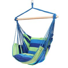 #boys and #girls, #mothers and #fathers. #parents #grandparents and #swing #fans!! We give you the #best #hammockswings on#amazon! Top 5! #bestofthebest! See them here: https://goo.gl/7Drm6h #comfort #nature #backyardfun #lovetrees #hammocks #hammocklife